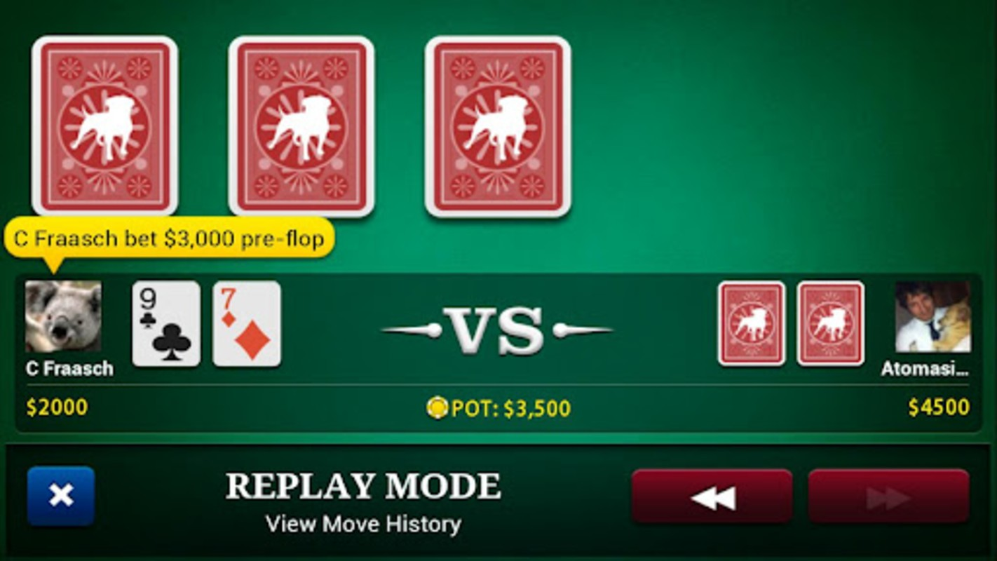 Gaple Gambling Basics Become One of the Choice Games