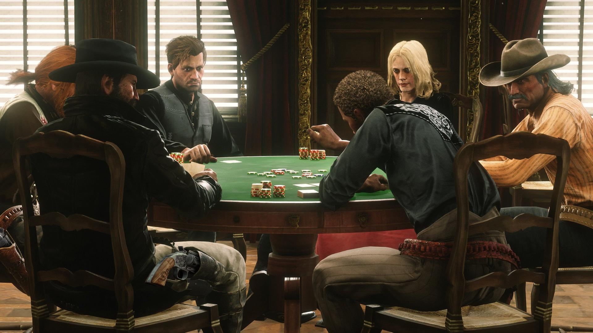 Tips and Tricks to Become a Professional Online Poker Player